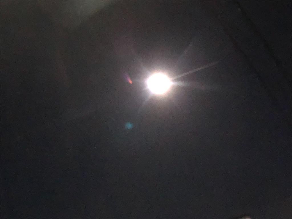 f:id:spaceopera13seed:20181122210207j:image