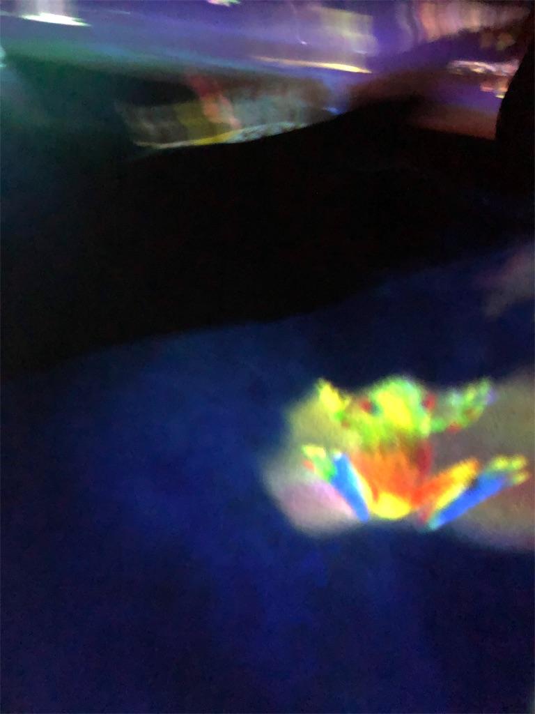 f:id:spaceopera13seed:20181210234553j:image