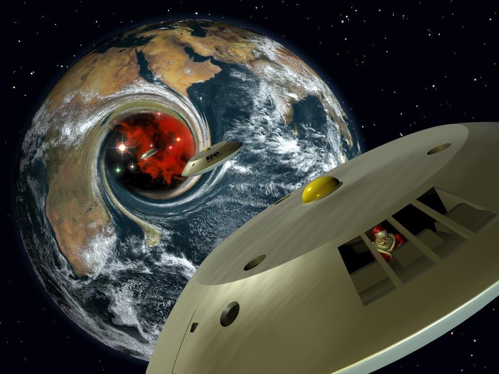 f:id:spaceopera13seed:20190418235751j:plain