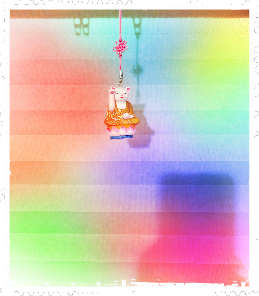f:id:spaceopera13seed:20200706212733p:image