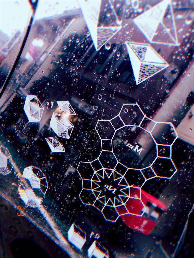 f:id:spaceopera13seed:20210123150830j:image