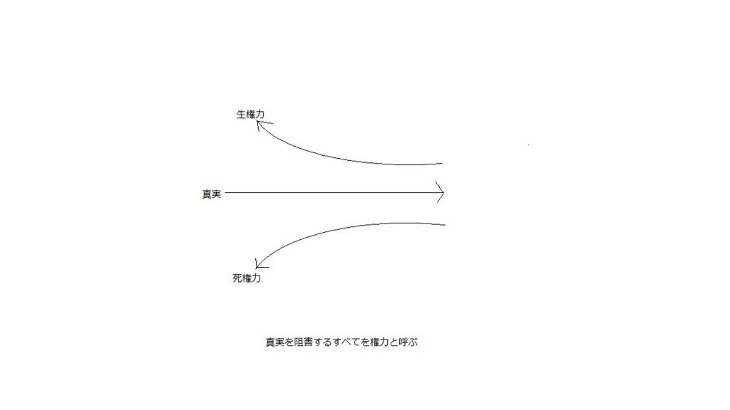 f:id:spade77:20170922111640j:plain