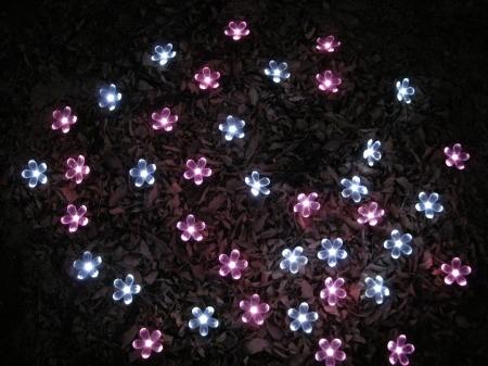 f:id:spanglemaker:20090103112018j:image