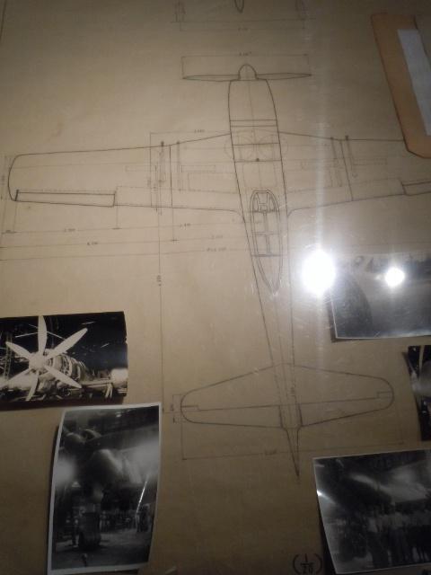 f:id:spanglemaker:20110129114824j:image