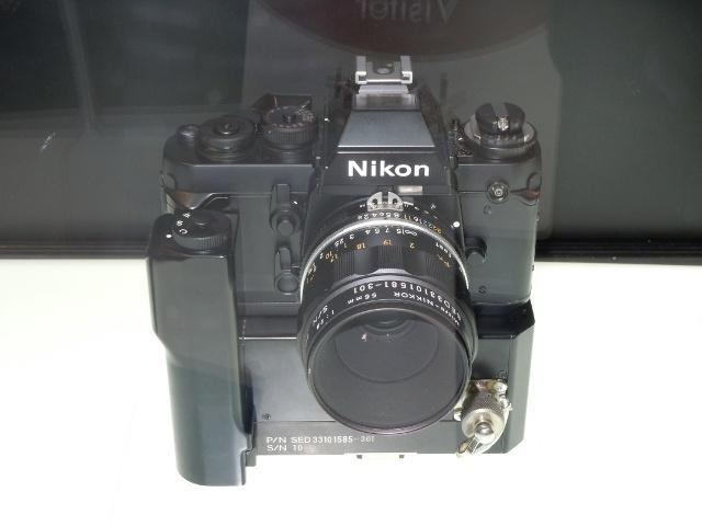f:id:spanglemaker:20110211105210j:image