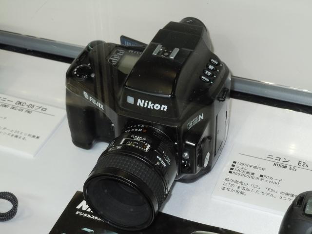 f:id:spanglemaker:20110211112000j:image