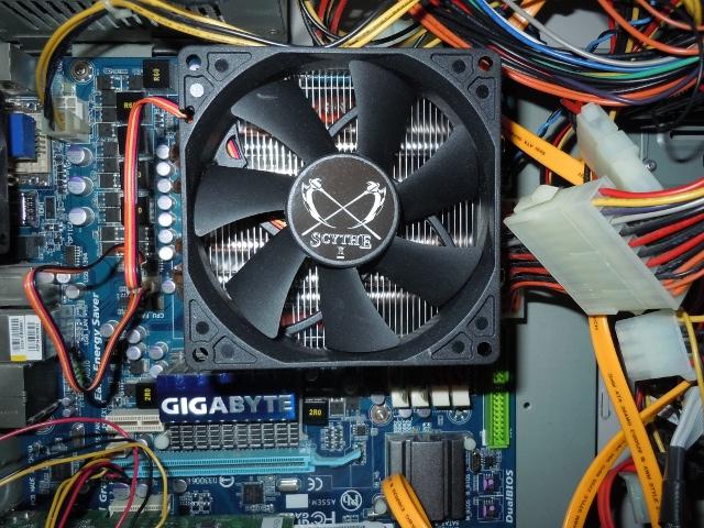 f:id:spanglemaker:20110223131717j:image