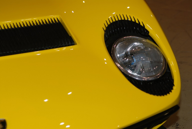 f:id:spanglemaker:20110529131813j:image