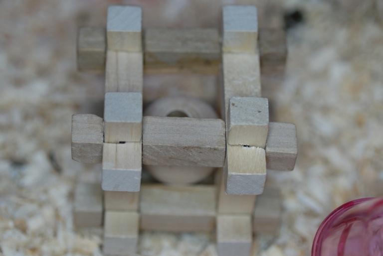 f:id:spanglemaker:20111112162959j:image