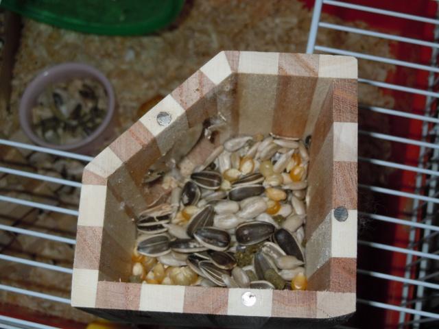 f:id:spanglemaker:20111221200646j:image