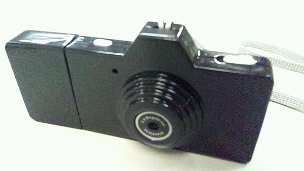 f:id:spanglemaker:20120101160924j:image