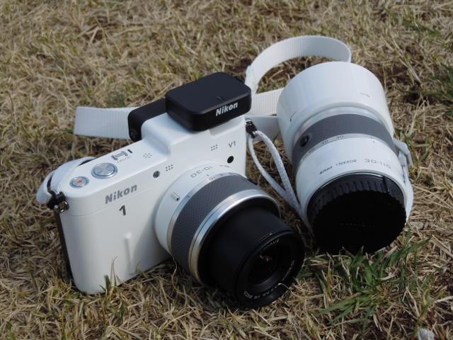 f:id:spanglemaker:20120401150104j:image