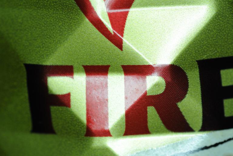 f:id:spanglemaker:20120414224400j:image
