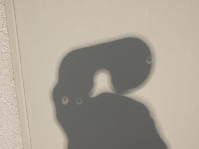f:id:spanglemaker:20120521073612j:image