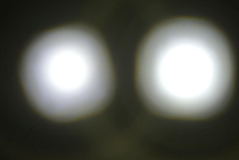 f:id:spanglemaker:20121230190337j:image