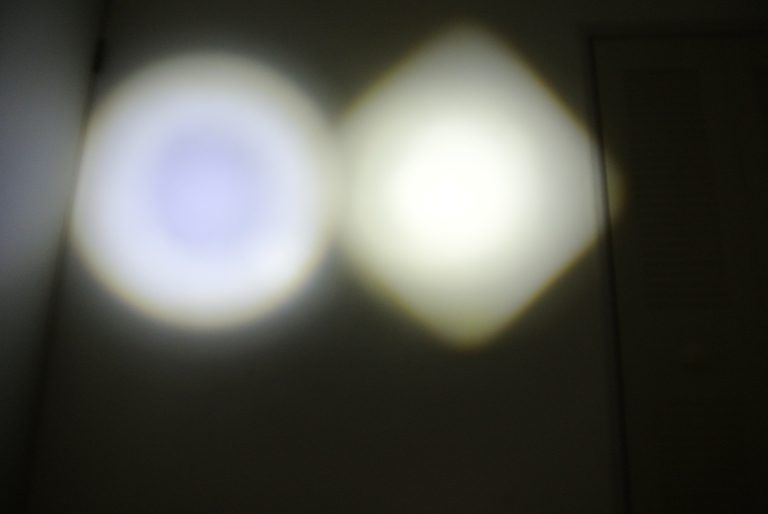 f:id:spanglemaker:20130518171442j:image