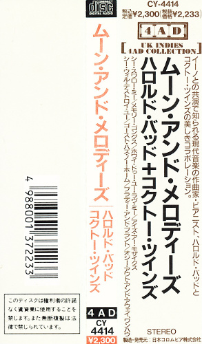 20141101150341