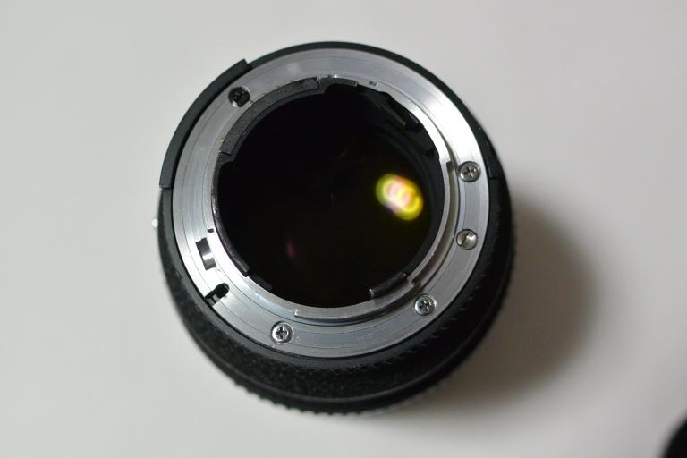 f:id:spanglemaker:20210504084133j:image