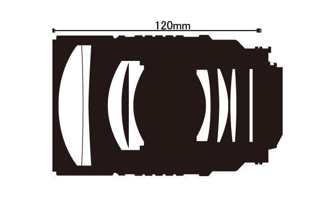f:id:spanglemaker:20210504151749p:image