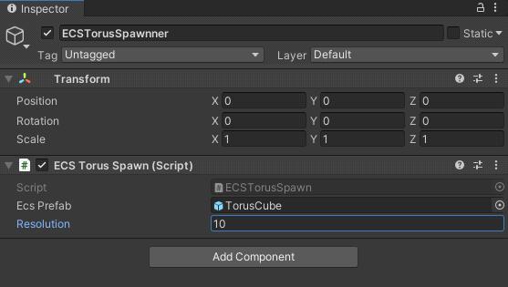 f:id:spark-nitnaware-piyush:20210129123719p:plain