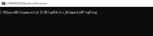 f:id:spark-nitnaware-piyush:20210423121316p:plain