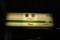 東京駅駅名標2008.9.5