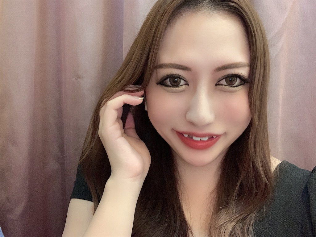 f:id:special_lady:20190922200921j:image