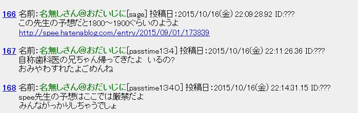 f:id:spee:20151017165427j:plain