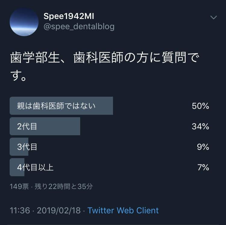 f:id:spee:20190219175928j:plain