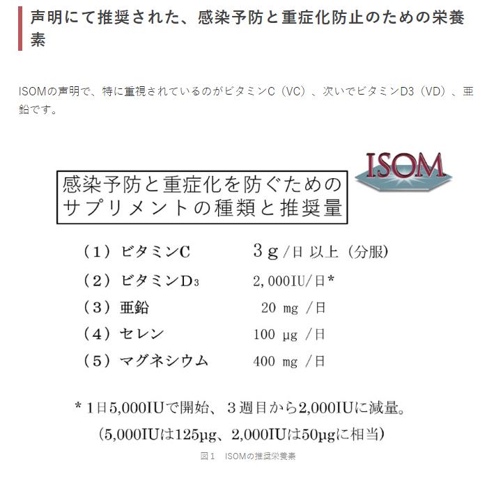 f:id:spee:20200324182407j:plain
