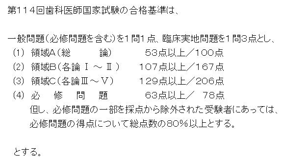 f:id:spee:20210316141311j:plain