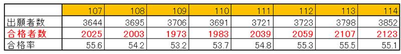 f:id:spee:20210320111021j:plain