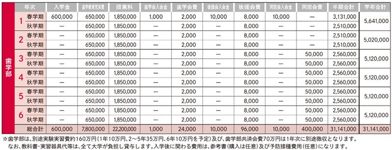 f:id:spee:20210914190853j:plain