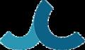 ジョブコミットロゴ