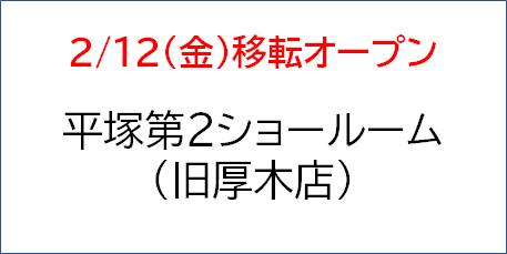 20210209153609