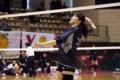 [バレーボール]GSSサンビームズ Vチャレンジリーグ2013/14上尾大会