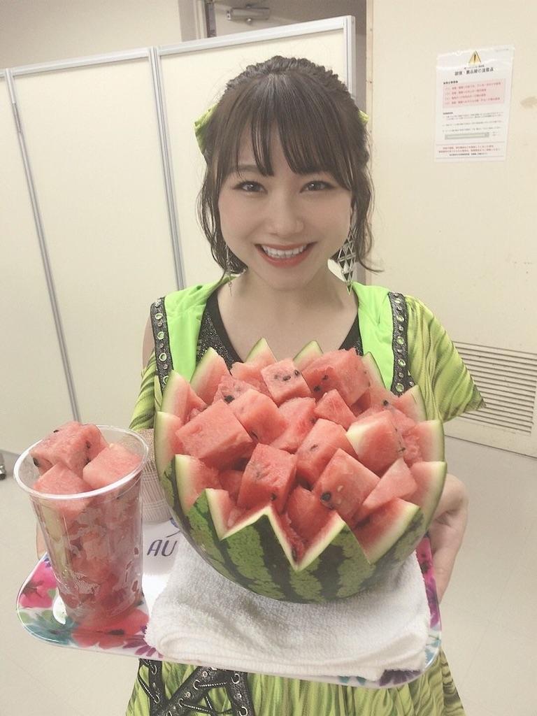 亜由美 石田