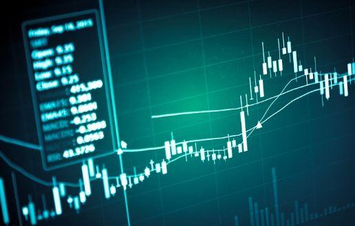 株式投資 イメージではなく本質を理解する
