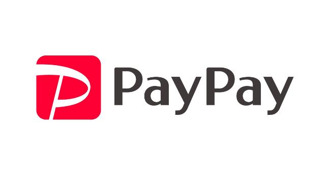 ペイペイ paypay 同一アカウント 複数 スマホ