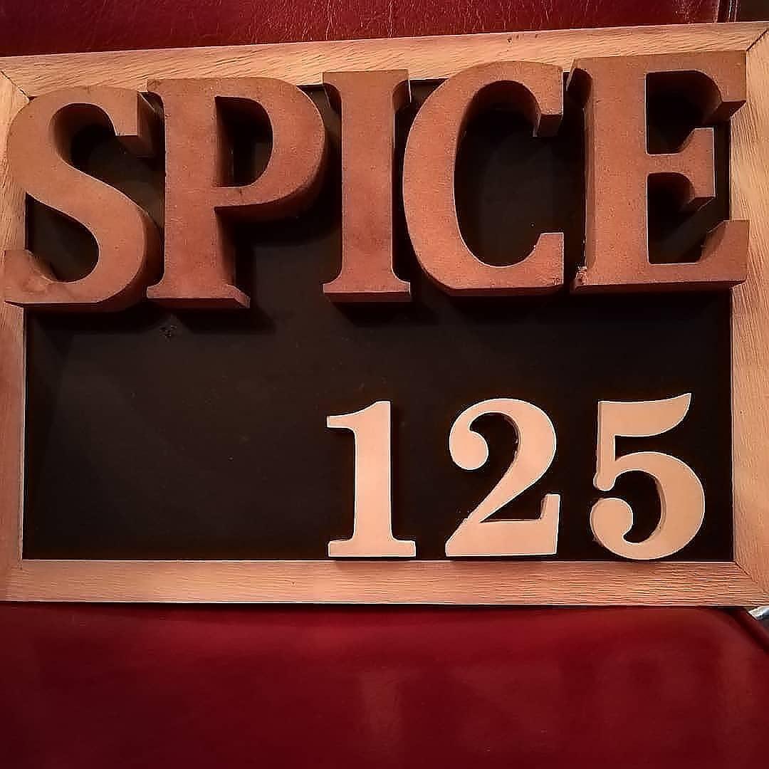 f:id:spice125a:20200113224635j:plain