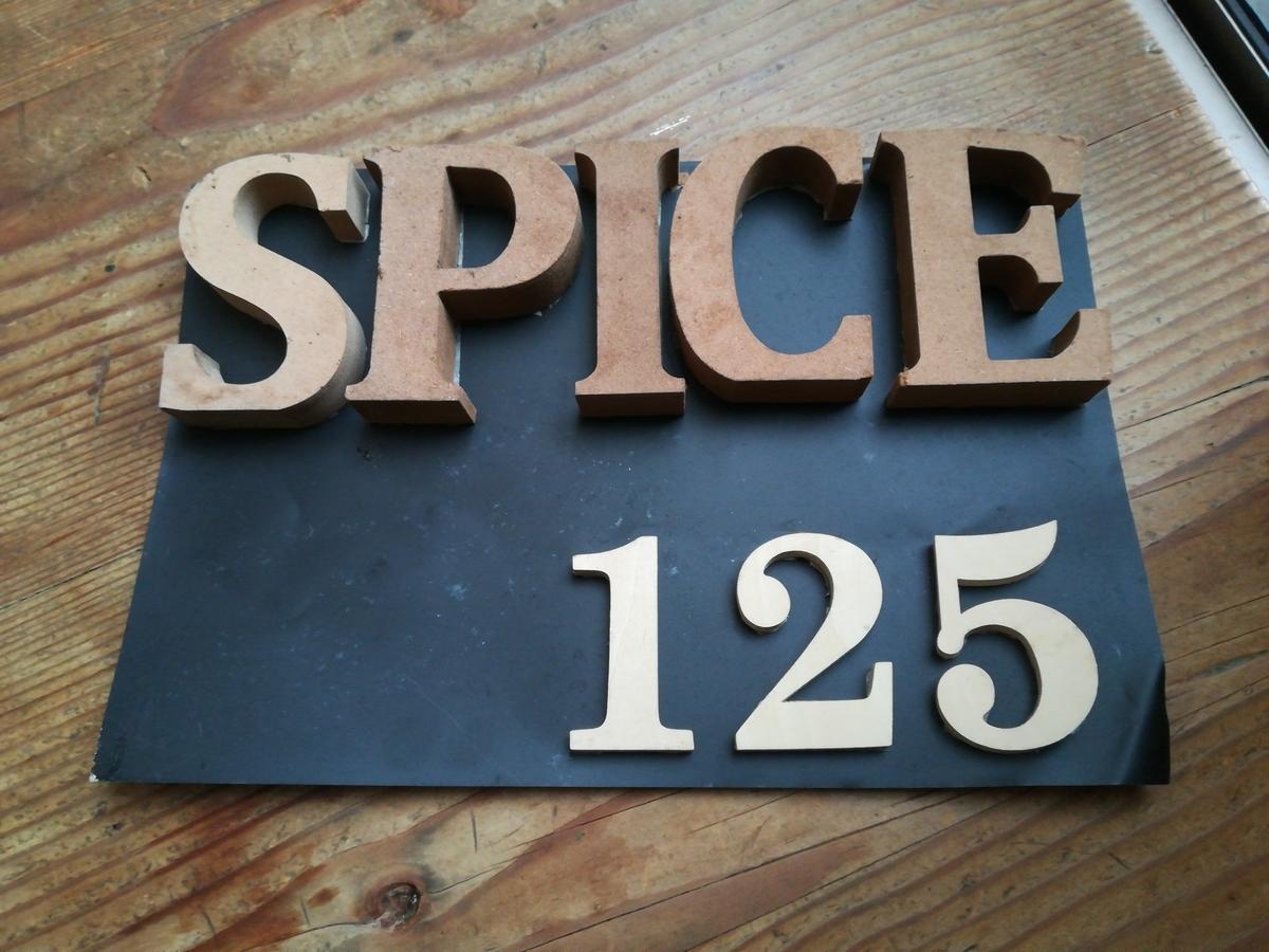 f:id:spice125a:20200406024026j:plain