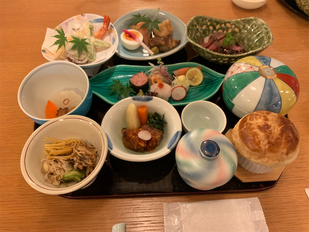 f:id:spicy-lily:20190929214208j:image