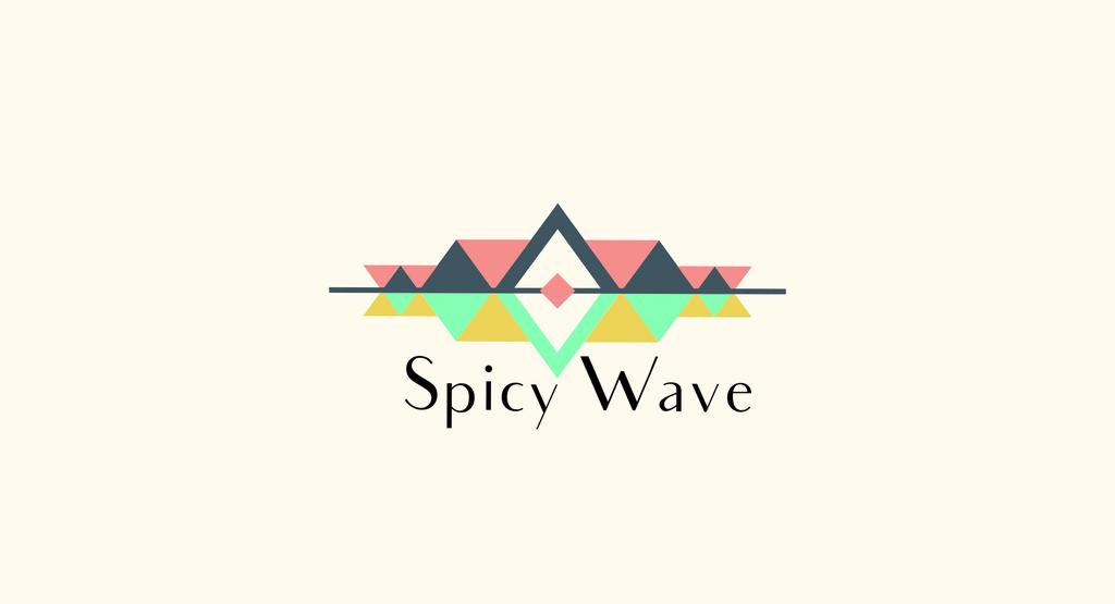 f:id:spicy-wave-hr:20181228150125j:plain