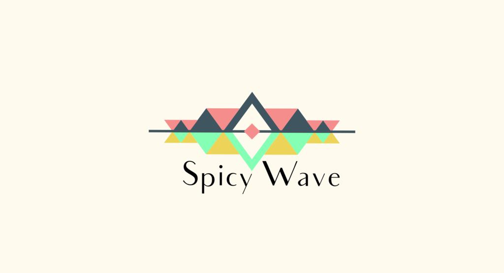 f:id:spicy-wave-publish:20180710115932j:plain