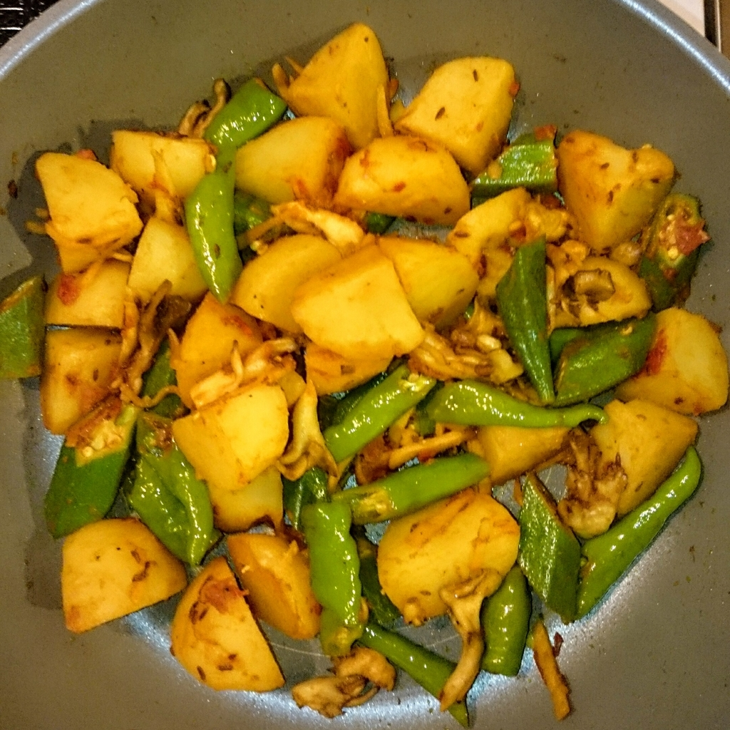f:id:spicy365days:20181006191636j:plain