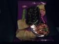 [亀田][カレーせん][お菓子][せんべい][スイーツ][ローソン][お菓子][お試し引換券]