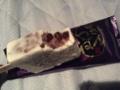 [井村屋][アイスクリーム][スイーツ][きんつば][スイーツ][ローソン][お菓子][お試し引換券]