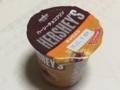[ハーシー][チョコプリン][キャラメル][オハヨー][スイーツ][ローソン][お菓子][お試し引換券][