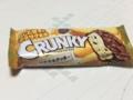 [チョコレート][アイスクリーム][バナナ][クッキー][スイーツ][ローソン][お菓子][お試し引換券]