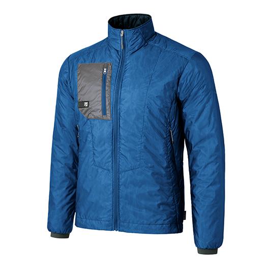 ポリゴン2ULジャケット